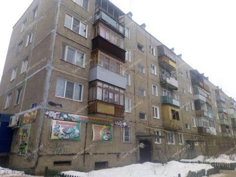 ulica-pushkina-37 фото