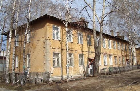 ul-raketnaya-3 фото