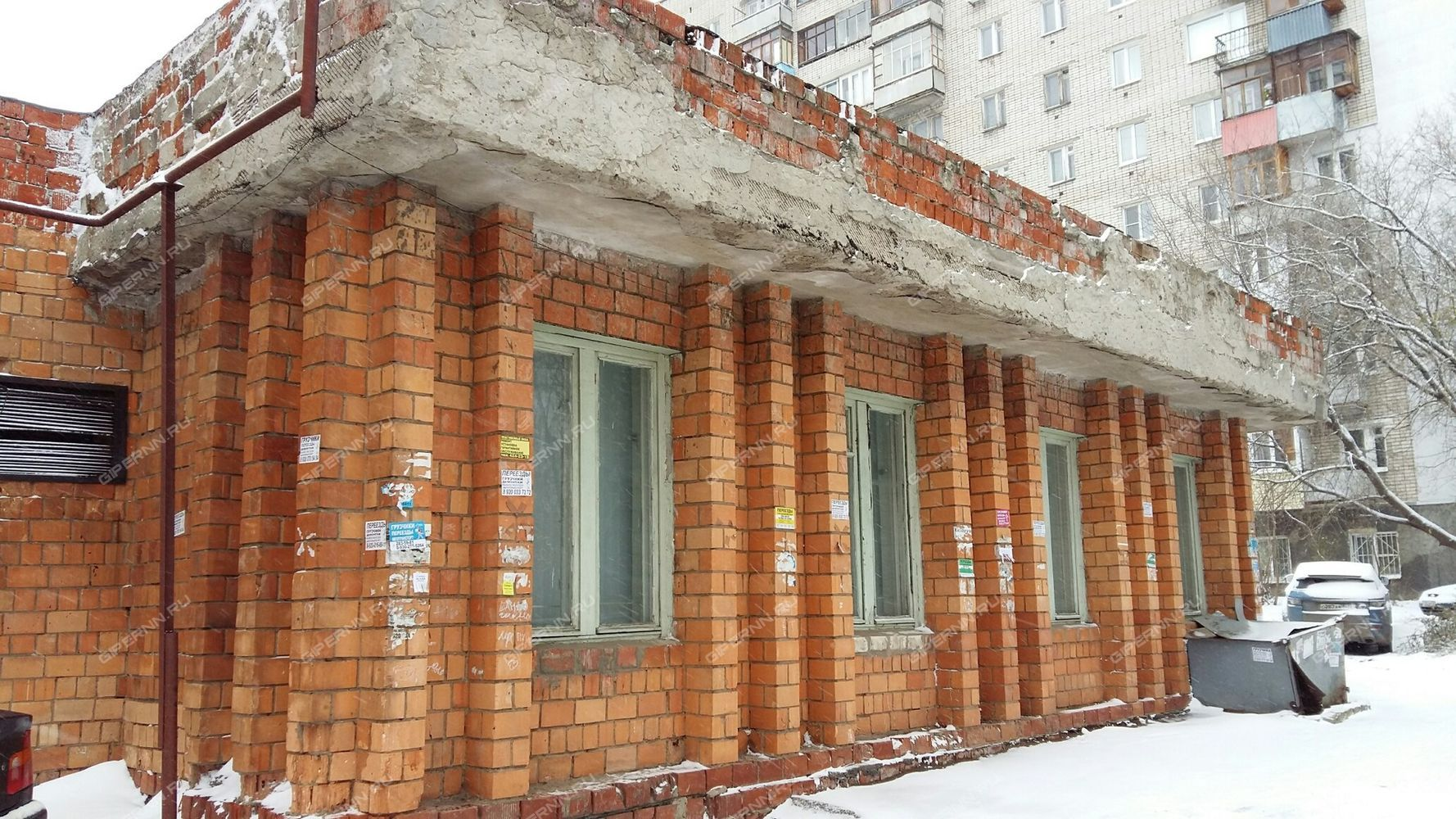 нижний новгород советский район знакомства