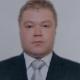 Бахарев Алексей Владимирович