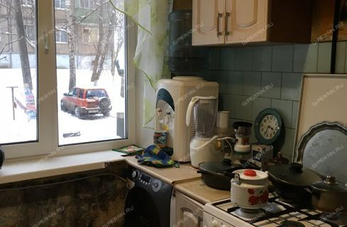 3-komnatnaya-ul-nadezhdy-suslovoy-d-18 фото