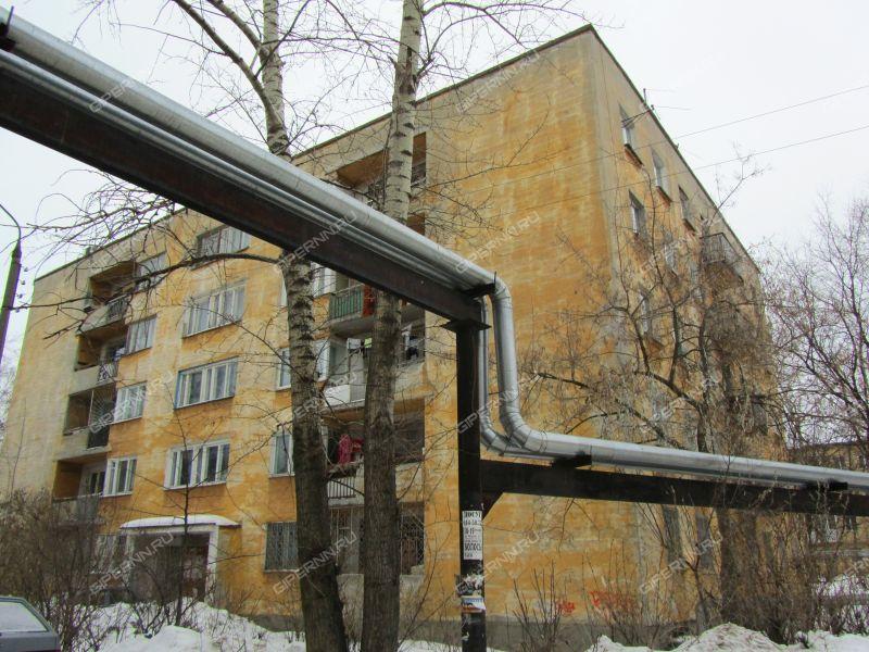 Вольская улица, 10 фото