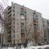 однокомнатная квартира на улице Берёзовская дом 20