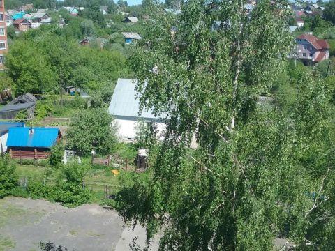 ul-lbishhenskaya-d-1 фото