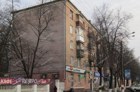 prosp-lenina-78 фото