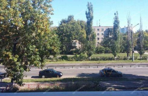 prosp-busygina-d-17 фото