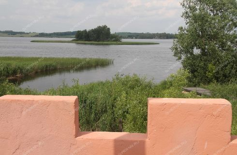 kottedzh-selo-timonkino-gorodskoy-okrug-chkalovsk фото