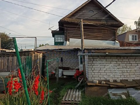dom-derevnya-koposovo-ul-kima-d-131 фото