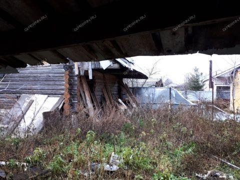 taunhaus-gorod-dzerzhinsk-gorodskoy-okrug-dzerzhinsk фото
