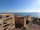 Продается 1-комнатная квартира 30 кв.м на Коста Бланка, Испания - зарубежная недвижимость 12