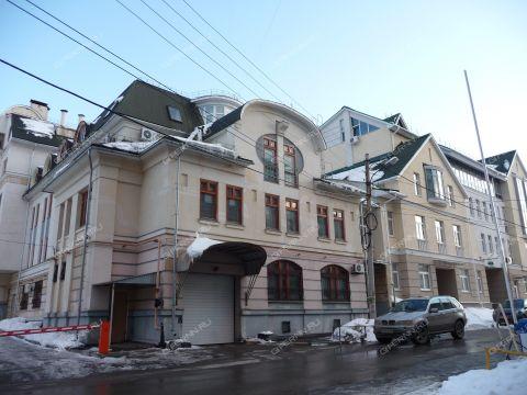 ul-slavyanskaya-21 фото