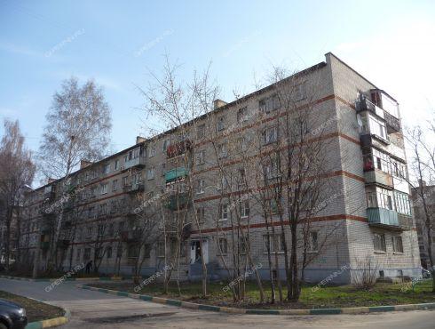 ul-fedoseenko-29 фото