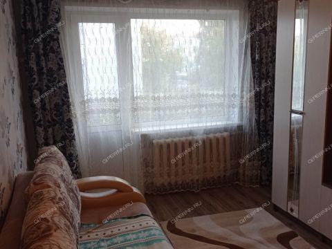 1-komnatnaya-derevnya-bebyaevo-arzamasskiy-rayon фото
