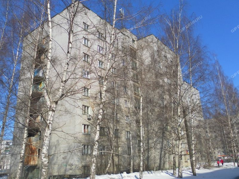 помещение под помещение свободного назначения, недвижимость под медицинские учреждения на Берёзовской улице