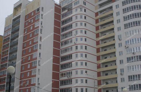 ul-shkolnaya-36 фото