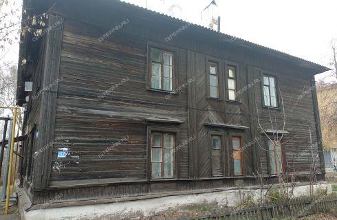 ul-geroya-davydova-18 фото