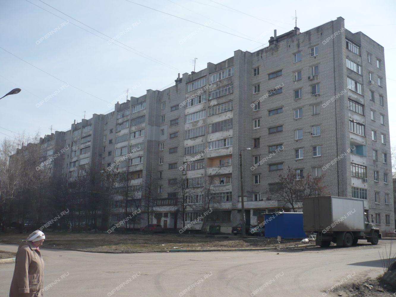 Коммерческая недвижимость район Москваского шоссе Снять офис в городе Москва Олимпийский проспект
