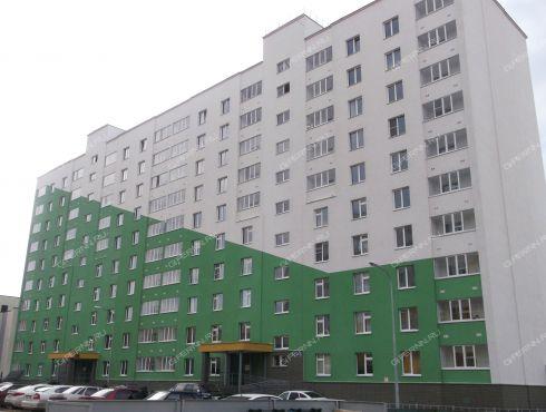 ul-burnakovskaya-57 фото