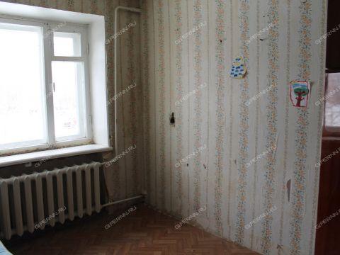 3-komnatnaya-derevnya-chechenino-kstovskiy-rayon фото