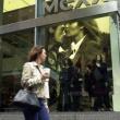 Второе пришествие: Mexx откроет пятнадцать магазинов в России после двухлетнего перерыва