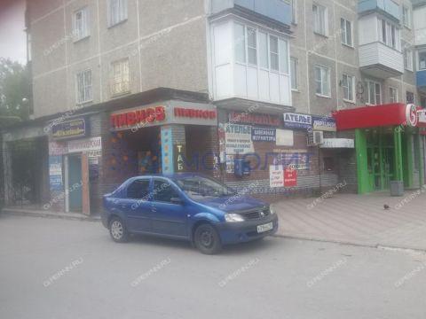 ul-nikity-rybakova фото