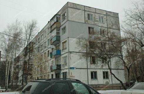 ul-radio-1 фото