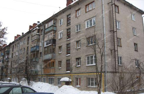 ul-kovalihinskaya-60 фото