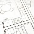 Площадь квартиры в новостройке отличается от указанной в ДДУ: как быть покупателю?