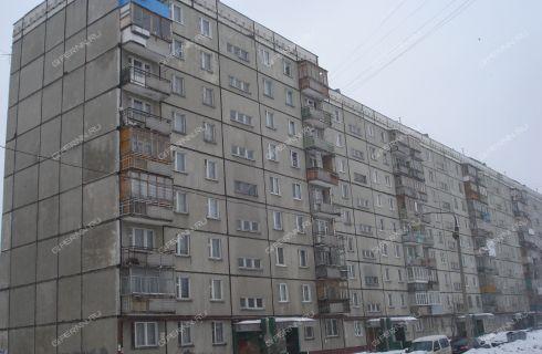 ul-chelyuskincev-23 фото
