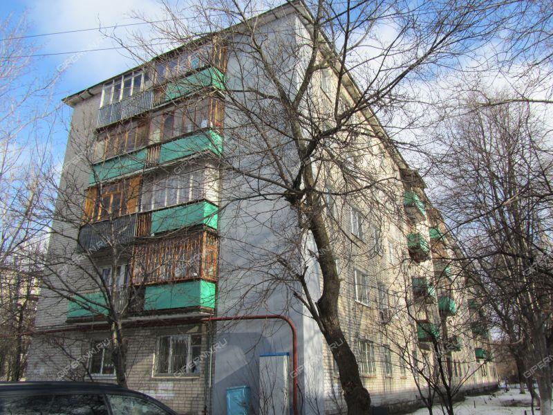 проспект Ленина, 43 к3 фото