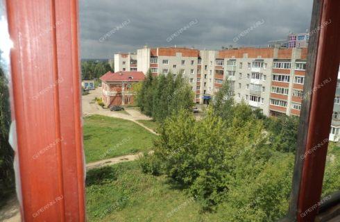1-komnatnaya-gorod-arzamas-arzamasskiy-rayon фото