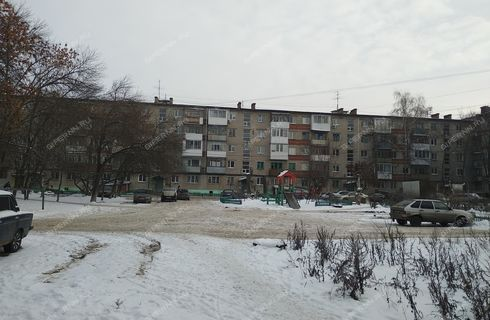 prospekt-chkalova-47 фото