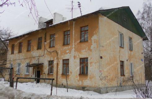 ul-svetloyarskaya-4 фото