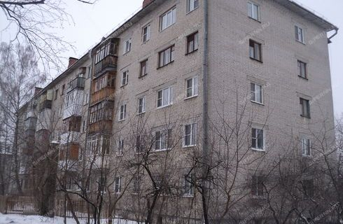 ulica-griboedova-4 фото