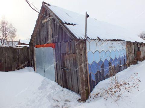 dom-selo-smirnovo-shatkovskiy-rayon фото
