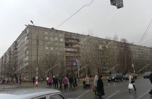 ul-telegrafnaya-3 фото
