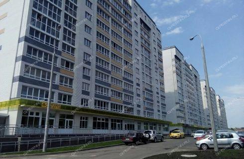 ul-kommuny-d-20 фото