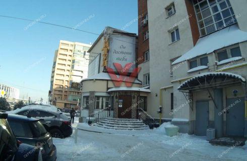 Аренда офисов на ул.керченской ниж рбк коммерческая недвижимость аналитика