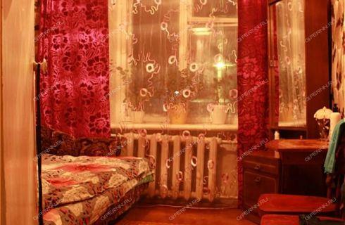 4-komnatnaya-gorod-bogorodsk-bogorodskiy-rayon фото