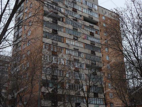 ul-maksima-gorkogo-154 фото