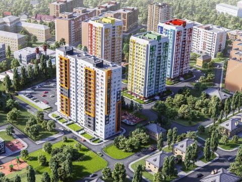 2-komnatnaya-ul-40-let-oktyabrya-d-15-k2 фото