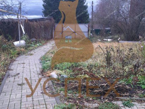 dom-derevnya-krutec-doskinskiy-selsovet-bogorodskiy-municipalnyy-okrug фото