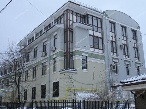 ul-minina-8b фото