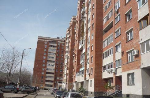 b-r-meshherskiy-3-k2 фото