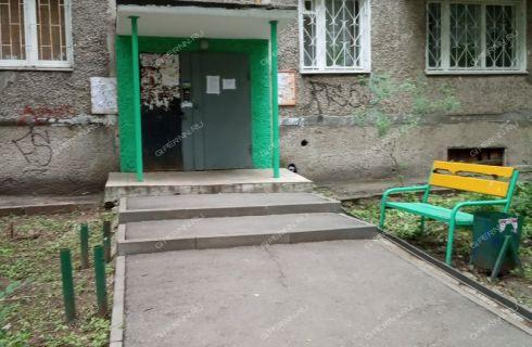 3-komnatnaya-ul-marshala-zhukova-d-12 фото