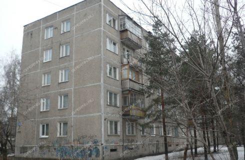 ul-gaugelya-7 фото
