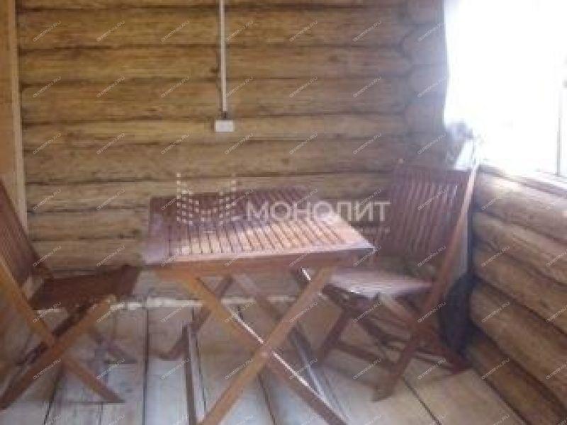 дом на  деревня Софроново