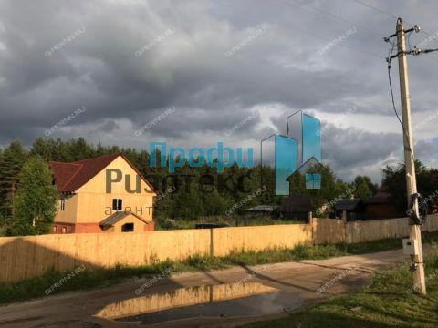 dom-derevnya-mihaylovo-semenovskiy-gorodskoy-okrug фото