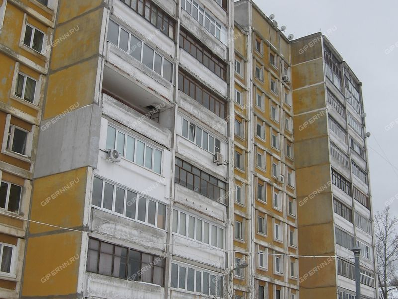 Красносельская улица, 2 фото