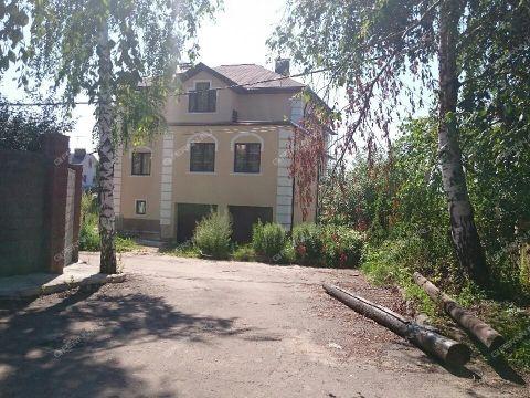 kottedzh-sl-pribrezhnaya фото